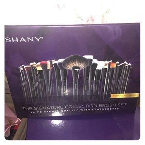Shany